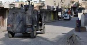 Lice, Hazro ve Kocaköy'ün Bazı Köylerinde Sokağa Çıkma Yasağı