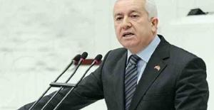 MHP'de 200 Belediye Başkan Adayı Daha Açıklandı