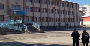 Milli Eğitim Bakanlığı'ndan Açıklama: Söz Konusu Öğretmen Görevinden Uzaklaştırılmıştır