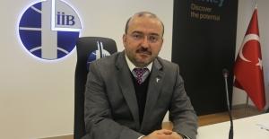 Türk Kuruyemişi Rotasını Uzakdoğu Ve Avustralya'ya Çevirdi