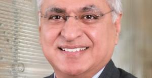 Yıldız Holding'in Atıştırmalık Şirketi Pladis'e Yeni CEO Atandı