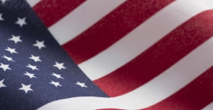 ABD'nin INF Açıklaması Büyük Yankı Buldu