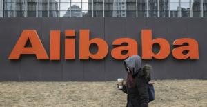 Alibaba CICC Yatırım Bankasındaki Hissesini Artırıyo
