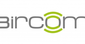Bircom'un Yeni CEO'su Can İlkhan