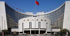 Çin Merkez Bankası: Sözde Nicel Gevşeme Politikası Uygulanmasına Gerek Yok
