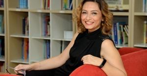 PERYÖN 'ün İnsana Değer Büyük Ödülü Avrupa' ya Açılıyor
