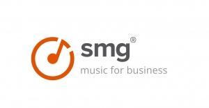 SMG, Dördüncü Kez Türkiye'nin En Hızlı Büyüyen İlk 50 Teknoloji Şirketi Arasında