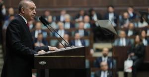 """""""Türkiye, 2013 Mayıs Ayında IMF Defterini Kapatmıştır Ve Bir Daha Da Açmayacaktır"""""""