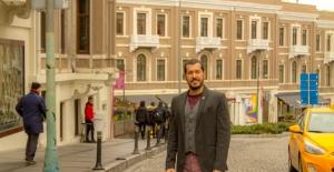 W Istanbul'a Yeni Satış Direktörü Atandı