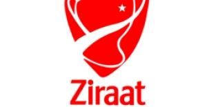 Ziraat Türkiye Kupası Yarı Final Eşleşmeleri Ve Karşılaşma Tarihleri