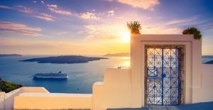 2019 Yılının En Popüler Cruise Rotaları