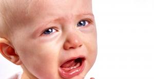 Diş Çıkarma Döneminde Uyku Problemi İle Nasıl Başa Çıkılır?
