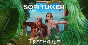 Dünyaca Ünlü Jungle Pop İkilisinden Anlamlı Destek