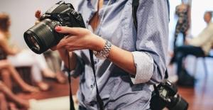 Fotoğraf Makinesinden Silinen Fotoğraflar Nasıl Kurtarılır?