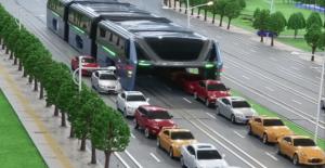 Hainan Adası 2030'dan İtibaren Benzinle Çalışan Araçları Yasaklıyor!