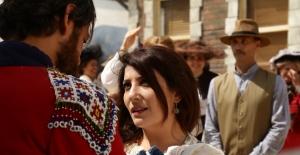 İki Çılgın Türk'ün Öyküsü 15 Mart'ta Sinemalarda