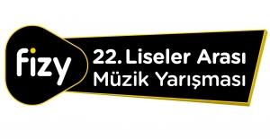 Liselilerin Heyecanı İstanbul Elemeleriyle Başlıyor