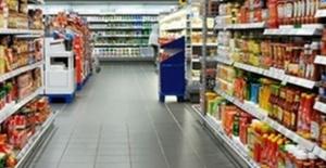 Mart'ta Tüketicinin Güveni Arttı