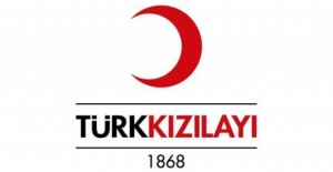 Türk Kızılay Güneydoğu Afrika'da Kasırgadan Etkilenenlere Yardıma Gidiyor