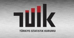 Türkiye'de Kadın Nüfus Oranı Yüzde 49,8