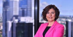 Visa'dan Kadın Start-Uplar İçin 100 Bin Dolarlık Yarışma