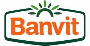 Banvit Bandırma Vitaminli Yem Sanayi A.Ş.,Basketbol Kulübü'yle Olan Sözleşmesini Uzatmayacağını Duyurdu