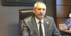 "CHP'li Kaplan: ""Bu Seçimin Kazananı Sevgi Dili oldu"""
