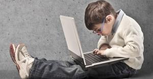 Çocukları Dijital Oyun Bağımlılığından Koruyacak 5 Önlem
