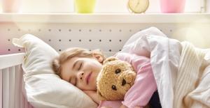 Geniz Eti Probleminin Çocuklar Üzerindeki 12 Etkisi