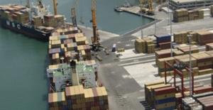 Mart Ayı Dış Ticaret Endeksleri Açıklandı