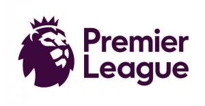 Premier Lig Dört Lige Bedel