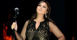 Sibel Can, Concorde Luxury Resort'ta Unutulmaz Şarkılarını Seslendirecek