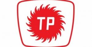 Türkiye Petrolleri'nden Dijital Yatırımda Sektörde Bir İlk