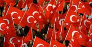 A Millilerin Yunanistan, Özbekistan, Fransa Ve İzlanda Maçları Aday Kadrosu Açıklandı