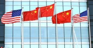 Çin, ABD'nin Gümrük Vergisi Artışları Yürürlüğe Girer Girmez Karşı Önlemlerini Alacak