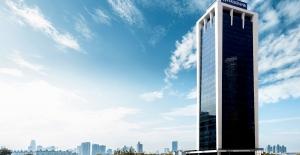 Halkbank'ın Aktif Büyüklüğü 407 Milyar TL'ye Ulaştı