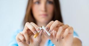 Her 4 Saniyede 1 Kişi Sigaradan Ölüyor!