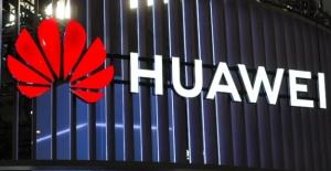 Huawei'den Trump Yönetiminin Kararı İle İlgili Açıklama