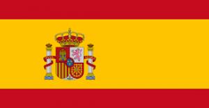 İspanya Hükümeti'nden Venezuela'daki Durumla İlgili Açıklama