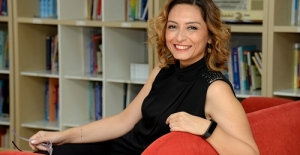 İşverenler Sosyal Medya Üzerinden 'Sosyal İşe Alıma' Yöneldi