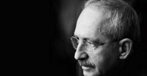 """Kılıçdaroğlu, """"Suriye Ve Hakkari'den Gelen Acı Haberlerle Yüreğimiz Yandı"""""""
