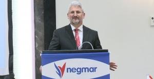 Mehmet Koç: Vatandaşın cebine 1 milyar TL tasarruf sağlandı