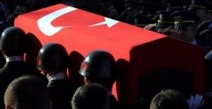 Şırnak'tan Acı Haber: 1 Asker Şehit Oldu