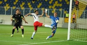 Spor Toto 1. Lig Play-Off'ta Finalin Adı Belli Oldu