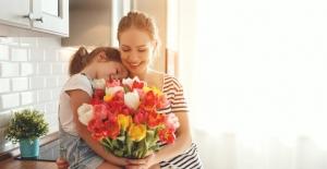 Türk Telekom'dan 'Anneler Günü'ne Özel Bi'dünya Fırsat