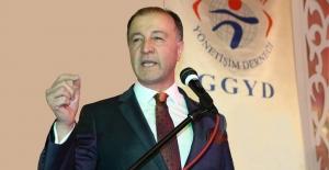 Ankara, Dünyanın En Büyük 131. Metropolü