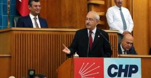 """""""Bu Destan Demokrasiye Susayanların Destanıdır, Hepimizin Destanıdır"""""""