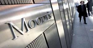 Hazine ve Maliye Bakanlığı'ndan Moody's'in Not İndirimi Kararına Tepki
