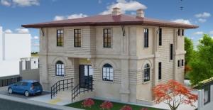 İstanbul Ve Ankara'da Yeni Polis Merkezi Amirliği Yapılacak