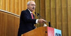 """""""İstanbullu Vatandaşlarımız Bozulan Adalet Terazisini Yeniden Düzeltecekler"""""""